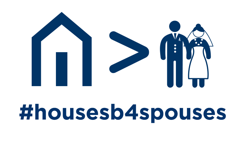 #housesb4spouses