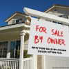 Why For Sale by Owner Sales Often Fail