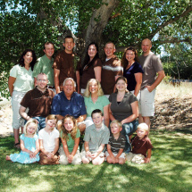 Deane_Harlow_family_photo_2007