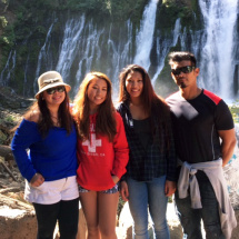 Michelle_Flores-it_is_what_I_love_to_do,_travel_with_my_family