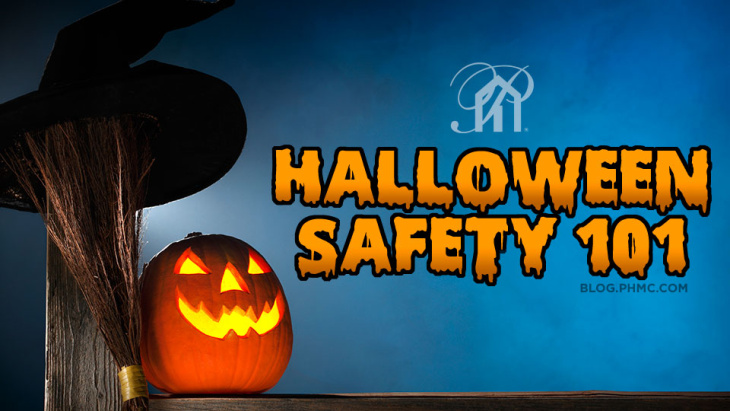 halloween_safety_101 | blog.phmc.com