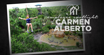 Where in the world is carmen alberto | blog.phmc.com