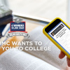 PHMC Wants to Send you to College |blog.phmc.com
