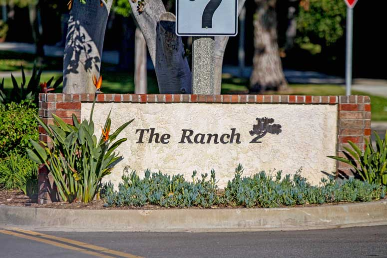the ranch el camino real