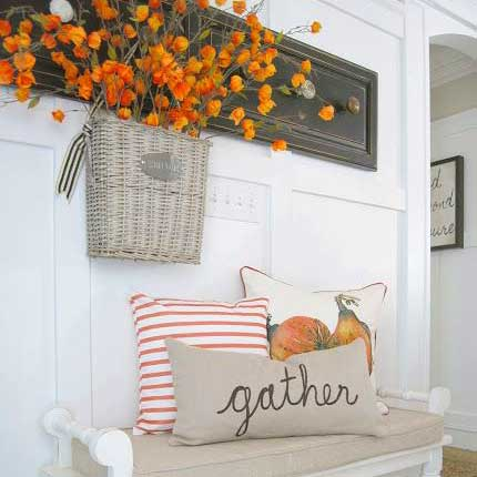 fall-autumn-throw-pillows-small