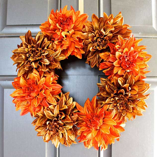 fall-wreath-curb-appeal-small