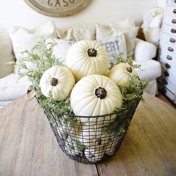 ghost-white-pumpkins-for-fall-small