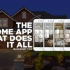 The Home App that Does it All | blog.phmc.com