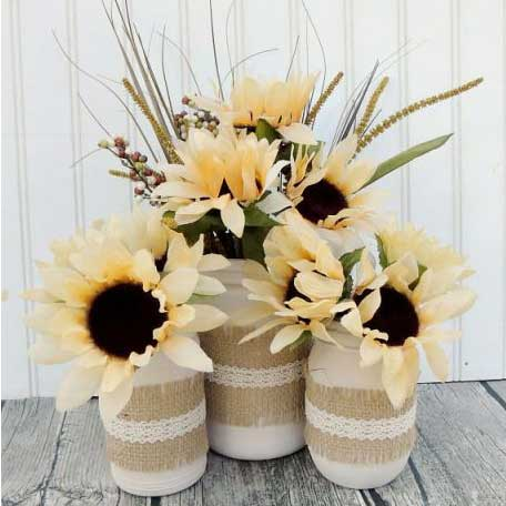 sunflowers-in-mason-jars-small