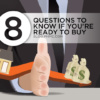 8 Questions to Know if you're Ready to Buy | blog.phmc.com