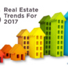 8 Real Estate Trends for 2017 | blog.phmc.com