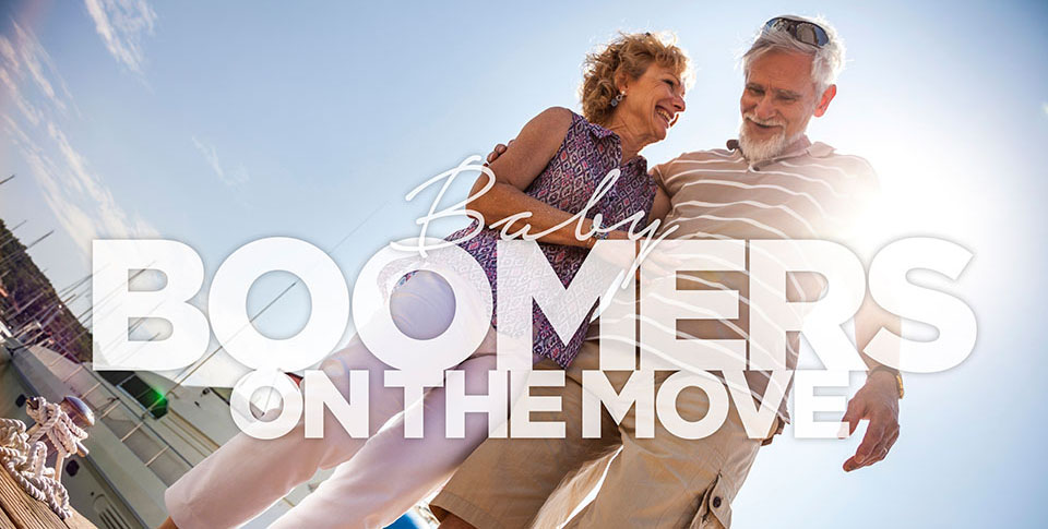Baby Boomers on the Move | blog.phmc.com