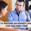 How to Become an Expert Landlord | blog.phmc.com
