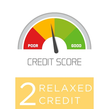 From a credit perspective, it is easier for you to get approved than conventional or FHA. FICO scores as low as 580 can still qualify! If you have low or no credit, we can advise you on how to increase it. Find this image on blog.phmc.com