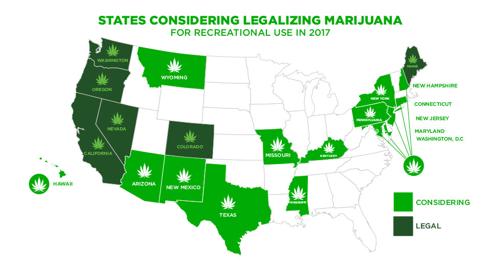 legalization of cannabis is beneficial for industry economy and medicine And not just the marijuana kind medical benefits not only will the sales and taxes from marijuana help provide additional relief to our economy, marijuana also.