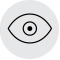 Eye icon | blog.phmc.com