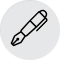 Pen icon | blog.phmc.com