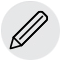 Pencil Icon | blog.phmc.com