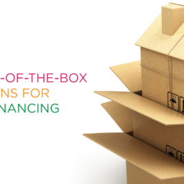 PHMC's Out-of-the-Box Solutions for Home Financing   blog.phmc.com
