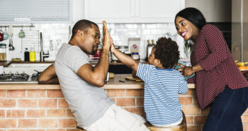 FAQ for the Home buying Process