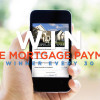 How to Win 1 of 12 Free Mortgage Payments in 2015