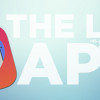 For the Love of Apps: Magicplan