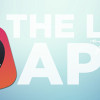 For the love of Apps: Share Life's Precious Moments with Postagram