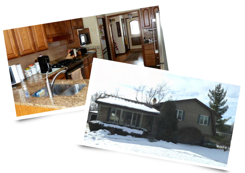 Free Mortgage Payment February 2015 Winner