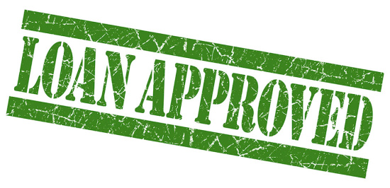Get your loan approved at phmc