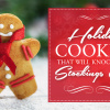 Holiday Cookies that will knock your Stockings Off