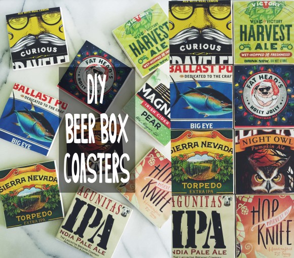 DIY-Beer-Box-Coasters | blog.phmc.com