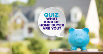 QUIZ: What Kind of Home Buyer are you? | blog.phmc.com