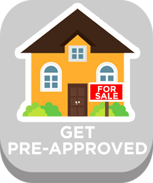 New Year's Resolutions for the Prospective Home Buyer | blog.phmc.com