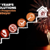 6 New Year's Resolutions for the Prospective Home Buyer   blog.phmc.com