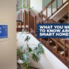 What you Need to Know about Smart Homes   blog.phmc.com