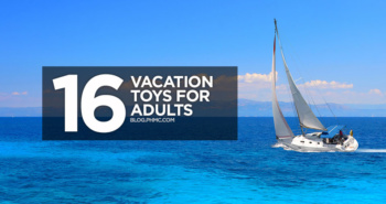 16 toys for adults that are a must-have for your vacation home. Find them here at blog.phmc.com