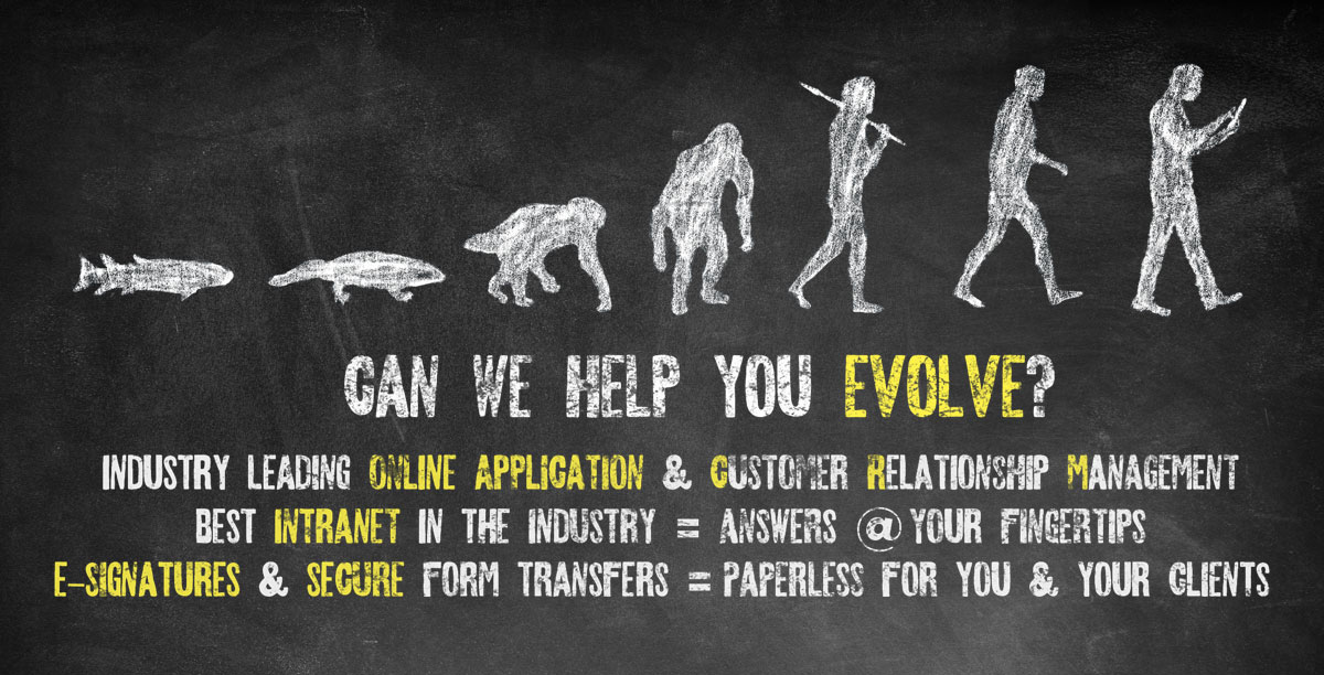 Can Platinum Home Mortgage help you evolve? Find a new career now. Find this image on blog.phmc.com