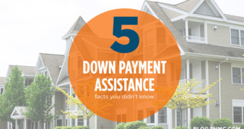 5 Facts you Didn't know About Down Payment Assistance Programs | bog.phmc.com